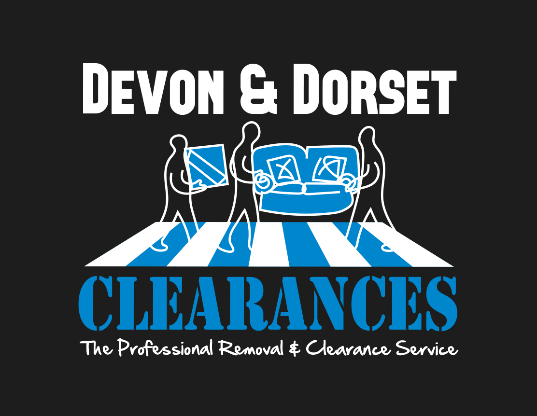 Devon & Dorset Clearances | Torquay, Paignton, Brixham, Devon