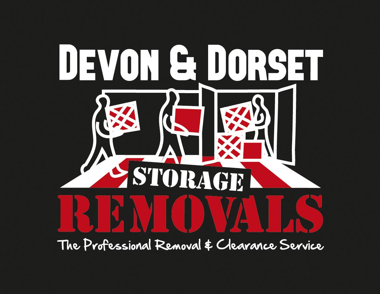 Devon & Dorset Storage | Torquay, Paignton, Brixham, Devon