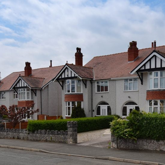 Devon & Dorset Removals - Removals Torquay
