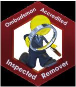 Devon-Dorset-Removals-Ombudsman