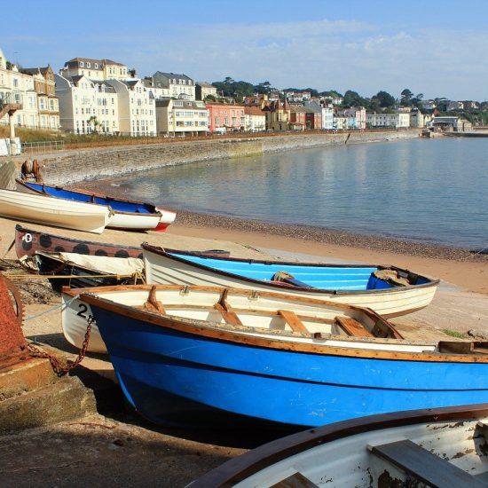 Devon & Dorset Removals - South West Removals