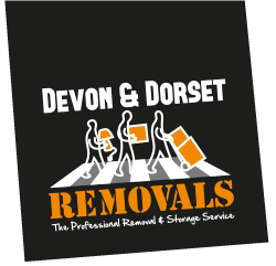 Devon and Dorset Removals