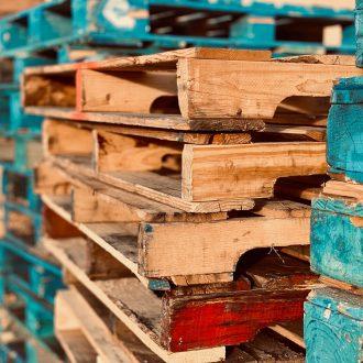 Devon & Dorset Removals - Storage Totnes