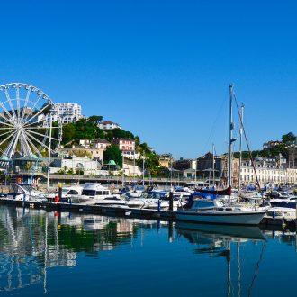 Devon & Dorset Relocate to Devon