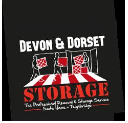 Devon and Dorset Removals
